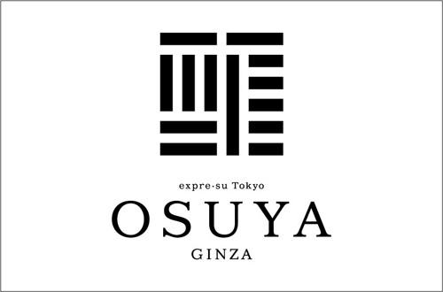 OSUYA