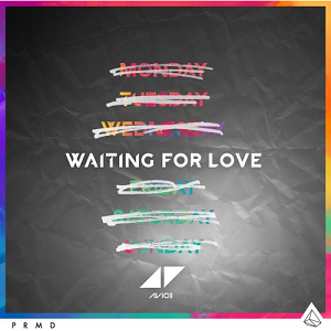 avicii-waiting-for-love-martin-garrix-john-legend