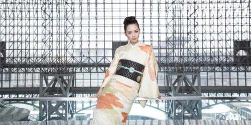 kimono3